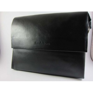 Сумка-планшет Fashion 2K6009-3