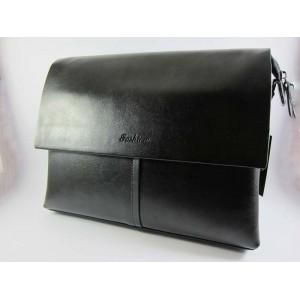 Сумка-планшет Fashion 13K2029-7
