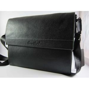 Сумка-планшет Cantlor S2014