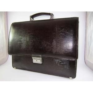 Портфель Karya 0123078