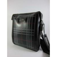 Сумка-планшет Fashion 0121