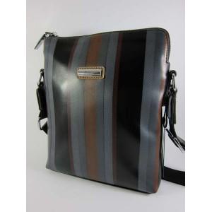 Сумка-планшет Fashion 0136