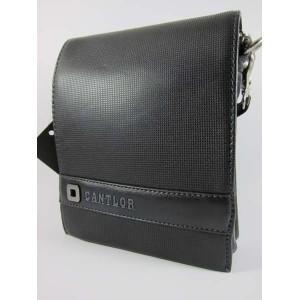 Сумка-планшет Cantlor GW 388