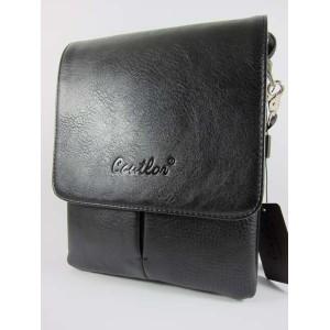 Сумка-планшет Cantlor K1029XL-33