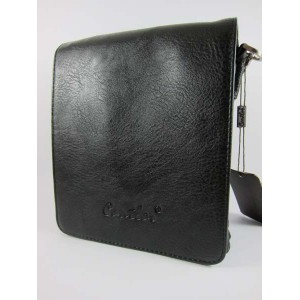 Сумка-планшет Cantlor K1040M-33