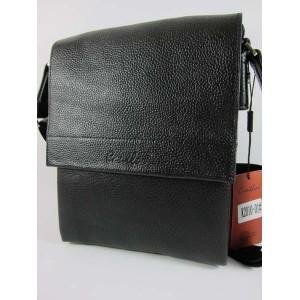 Сумка-планшет Cantlor K2010-01