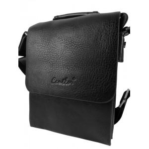 Мужская cумка-планшет Cantlor K1093-33