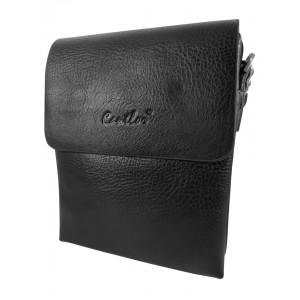 Сумка-планшет Cantlor K1111M-33