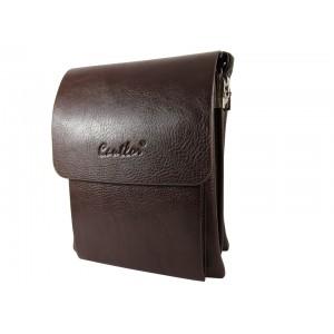 Сумка-планшет Cantlor K1151L-02