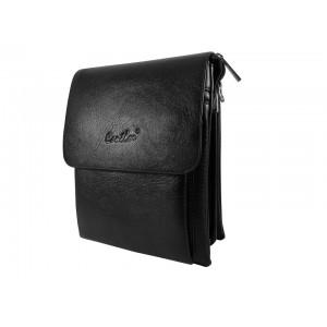 Сумка-планшет Cantlor K1151M-03