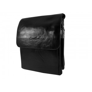 Сумка-планшет Cantlor K1151M-60