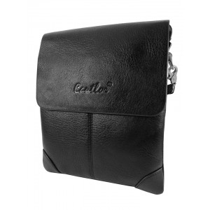 Сумка-планшет Cantlor K1222M-33