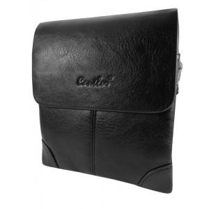 Сумка-планшет Cantlor K1222S-33