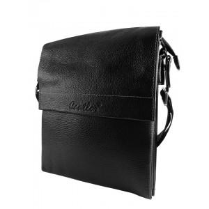Сумка-планшет Cantlor K2011-01