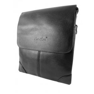Сумка-планшет Cantlor K1222S-11
