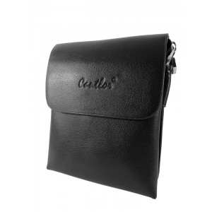 Сумка-планшет Cantlor K9007-11