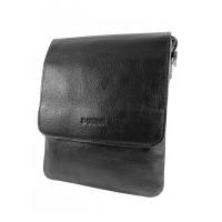 Сумка-планшет D.Gemma L-852