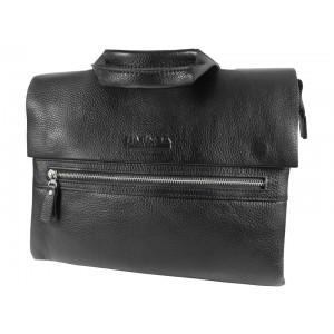 Портфель Eminsa 7102 37-1