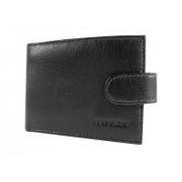 Мужской кошелек Hassion H-003