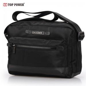 Сумка Top Power 2301-01