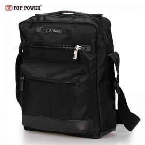 Сумка Top Power 2303-01