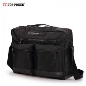 Сумка Top Power 2305-01