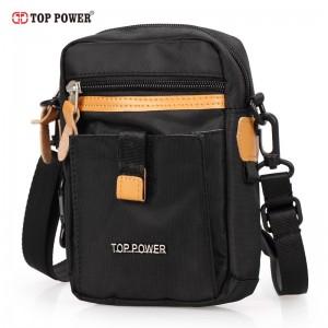 Сумка Top Power 2311-01