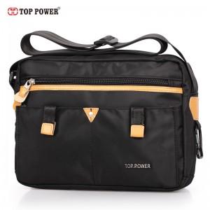 Сумка Top Power 2313-01