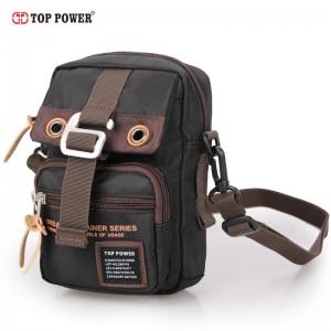 Сумка Top Power 2315-01