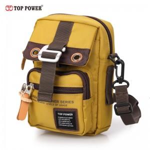 Сумка Top Power 2315-18