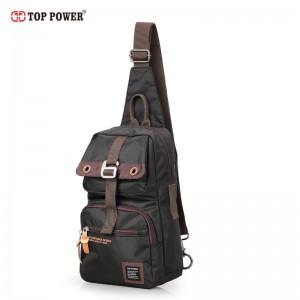 Сумка Top Power 2319-01